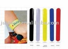 wrist usb flash drive