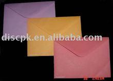 Envelope,Color Envelope,Gift Envelope