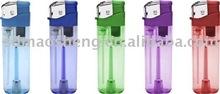 8.2cm high quality universal gas lighter refill