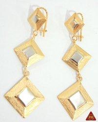 (FH-0255)earring/fashion earrings/ jewelry