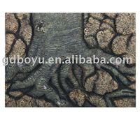 Aquarium 3D Polyresin Background BG-9005