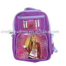 2012 NEW SCHOOL BAG