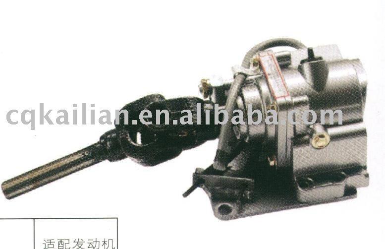 Reverse gear assy 3110000