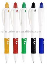 biodegradable corn pen