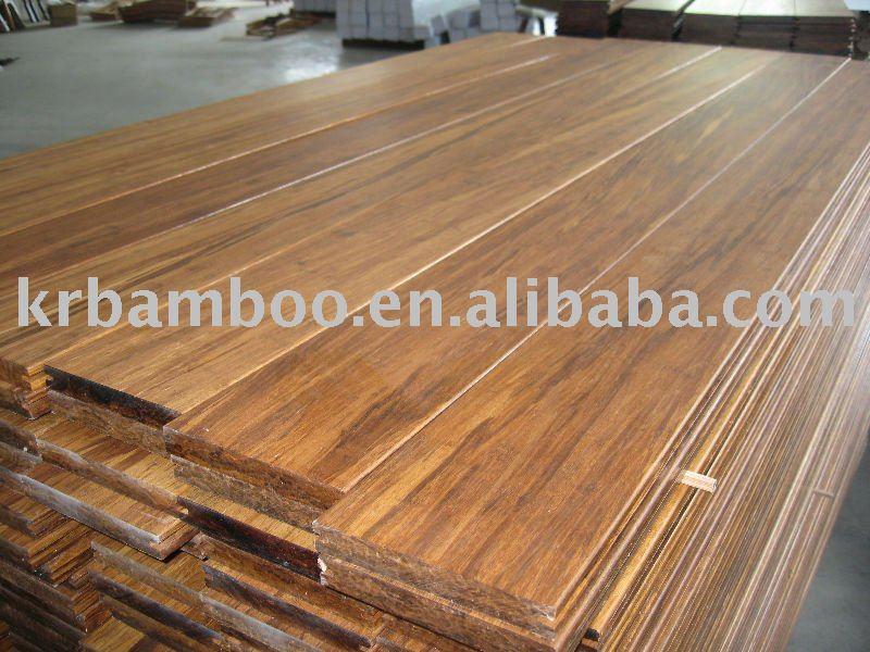 Outdoor Decking Bamboo Decking Buy Outdoor Decking