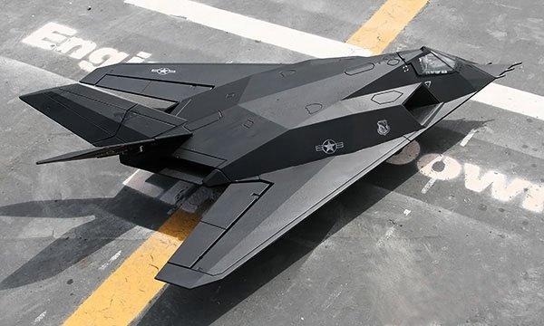 model_aircraft_F117.jpg