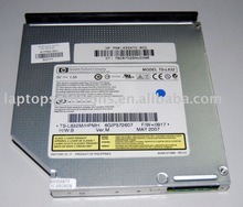 8x DVD-RW Notebook IDE Drive Replacements For Toshiba TS-L632