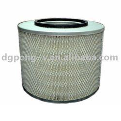 0030949204 Air Filter for Mitsubishi Trucks & Vans