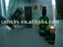 Qianbaijia gastrointestinal regulation compound essential oil