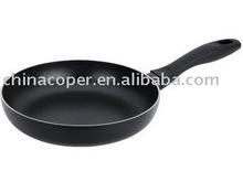 FPW, aluminum fry pan -cookware