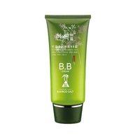 bamboo salt rejuvenating BB cream moistening cream / moisturizing BB cream / best BB cream