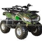 new 110cc ATV 110cc ATV Quad 110cc Quad for kids