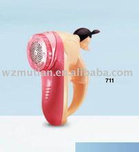Cartoon Mouse Design Rechargeable Lint Remover (lint roller) LR-711