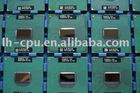 Sell Intel Mobile CPU T9500 SLAQH