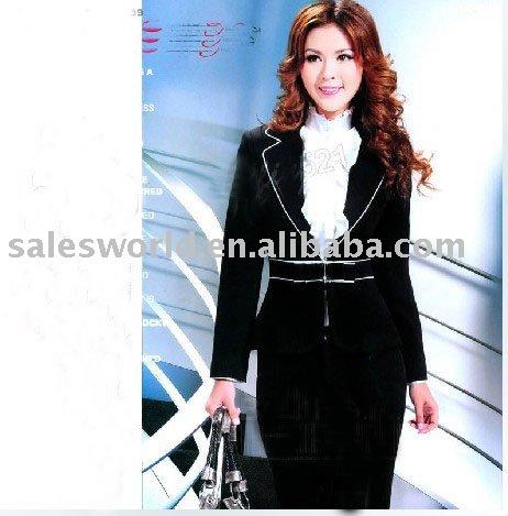 Lounge Suit Attire Lounge Suit For Women