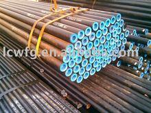 Supply Low and Medium Pressure Boiler Seamless Pipe