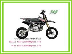 dirt/pit bike 150cc