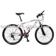 mountain bike,mtb,mountain bicycle