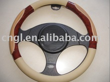 car accessories & steering wheel cover