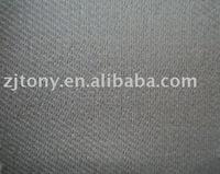 cotton fabric microsand double twill 32/2x32/2