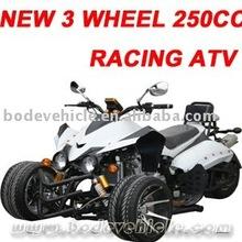 250cc Tricycle 250cc Trike 250cc 3 Wheeler