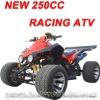 250cc 3 Wheeler