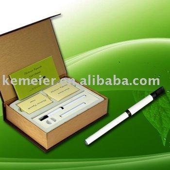 Mystic Box Electronic Cigarette Suppliers - Reliable Mystic Box.