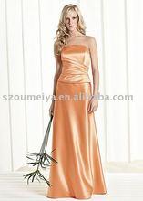 hot sale evening dress