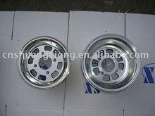 10'' atv wheel