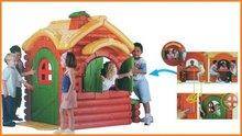 2012 kid's play house