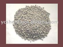 16% Single Super Phosphate fertilizer