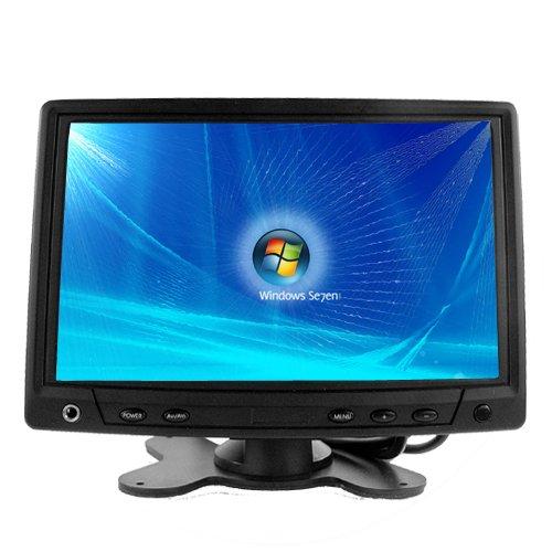 lcd computer monitor - photo #33