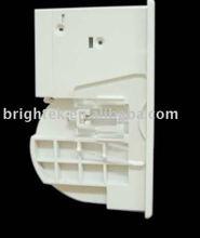 Panel Thermal printer-A9 FOB price 1-1000pcs usd73.4-42.4