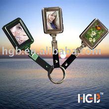 digital picture frame(1.35 inch digital photo frame)