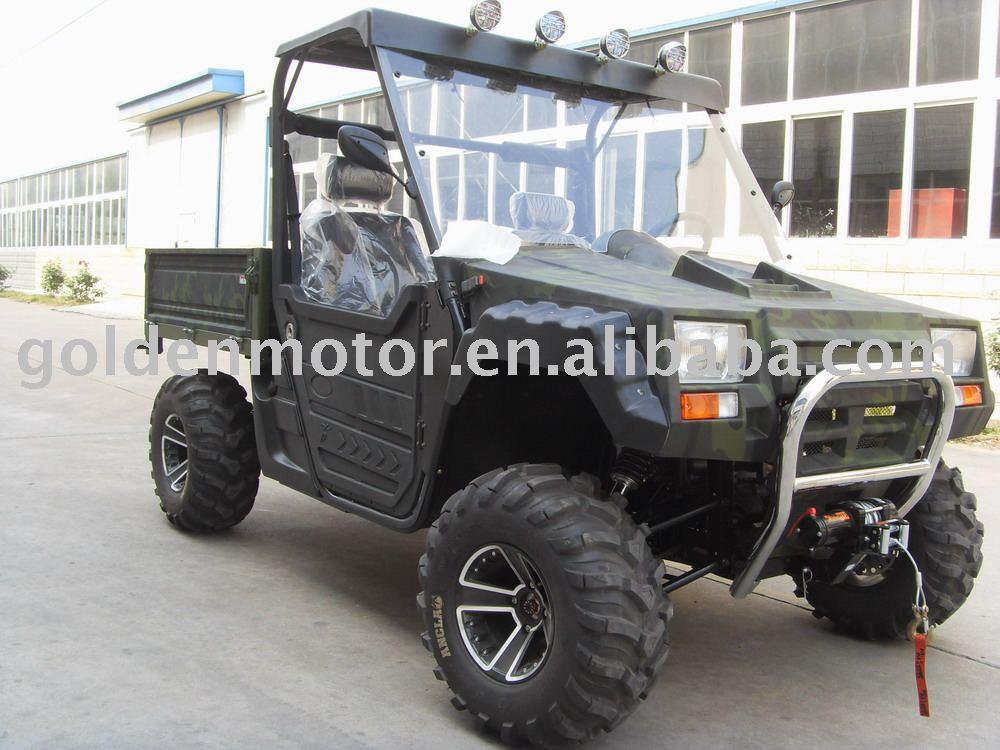 utv farm truck dune buggy