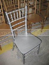 China Stack Chiavari Chair