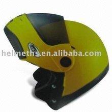 flip full face helmet (SD-175)