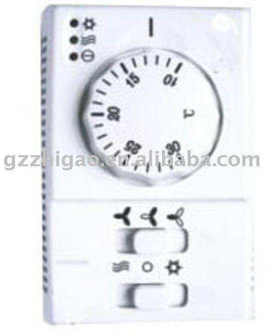 honeywell thermostat pro 4000 manual