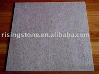 Stone Marble