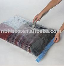 vacuum storage bag