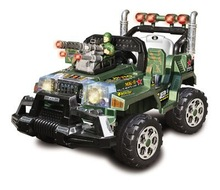 R/C toy,electronic car,battery car,