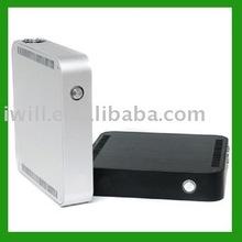 Will 907 mini dual screen computer