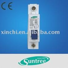 C45 circuit breaker switch