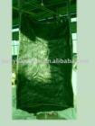 Vented big bag,jumbo bag