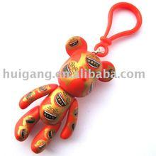 handicraft home decoration ornament