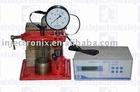 CRI-1001 diagnostic tool