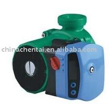 circulating pump(CE)