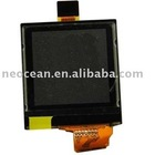 Mobile phone part / LCD for Nokia 6230i accept paypal