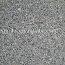 cheap stone tiles
