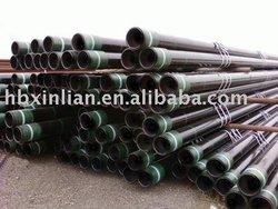 9 5/8'' casing pipe